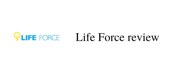 Is Life Force a reliable MLM to earn?