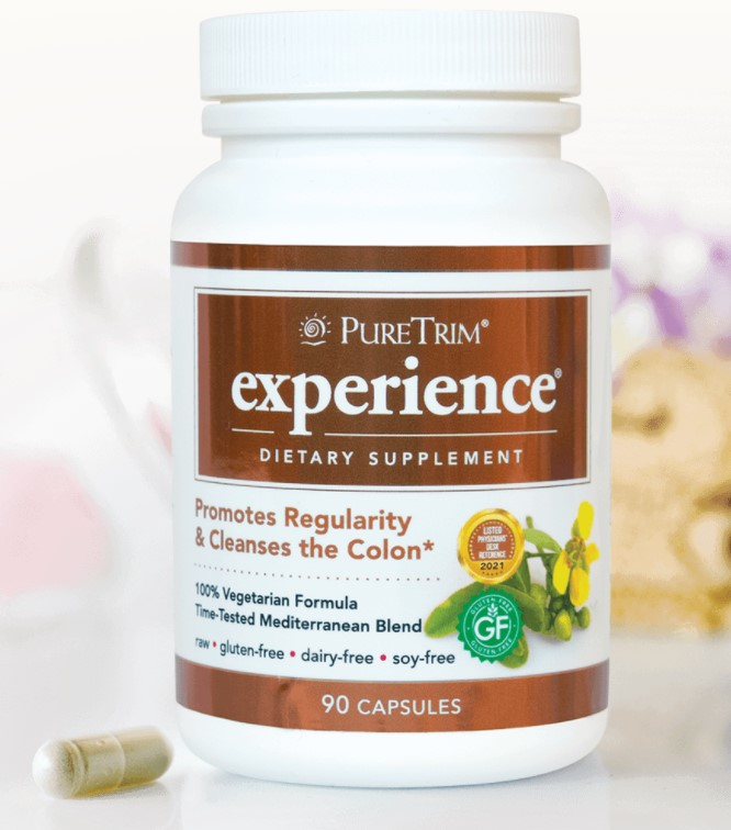 Is Puretrim a reliable MLM to earn?