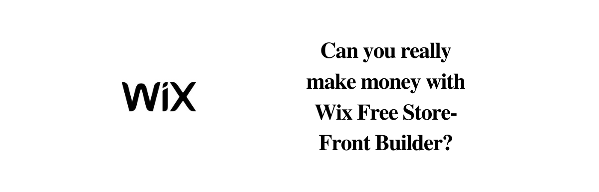 Is Wix Legit or Scam? An In Depth Review
