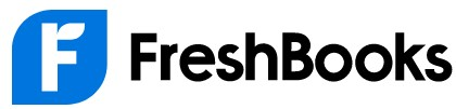 Is Fresh Books a reliable site to earn?