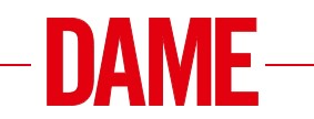 Is Dame Magazine a reliable site to earn?