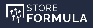 Is Store Formula a reliable course to earn?
