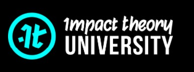 Is Impact Theory University a reliable Course to earn?