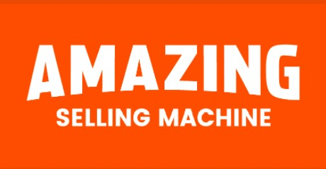 Is Amazing Selling Machine a reliable site to earn?