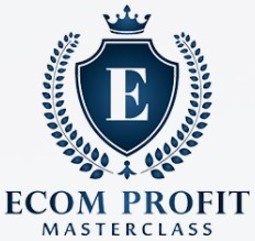 Is ECom Profit Masterclass a reliable site to earn?