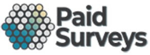 Is Paid Surveys UK a reliable site to earn?