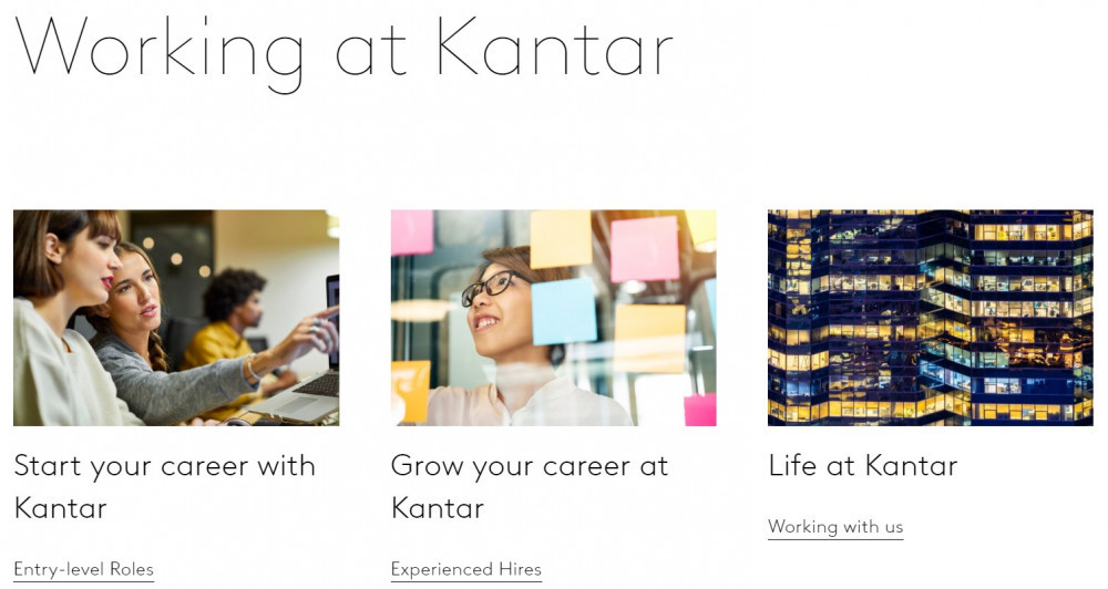 Is Kantar Research a reliable site to earn?