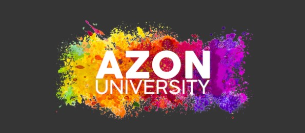 Is Azon University a reliable site to earn?