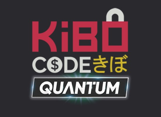Is Kibo Code Quantum a reliable site to earn?