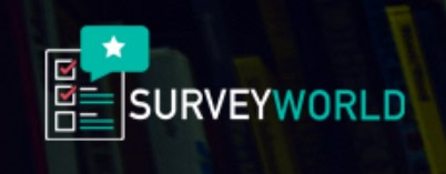 Is Surveyworld a reliable site to earn?