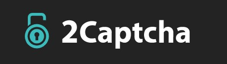 Is 2Captcha a reliable site to earn?