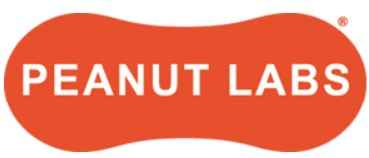 Is Peanut Labs a reliable site to earn?