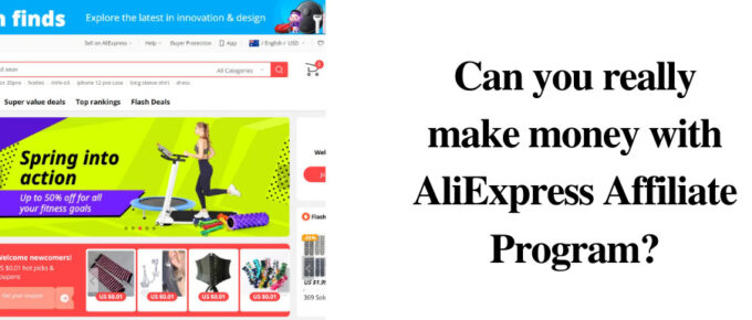 Is AliExpress a Scam or Legit? Honest Review